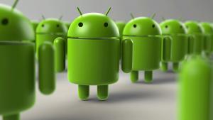 Android Cihazlarda POP3 Mail Kurulumu