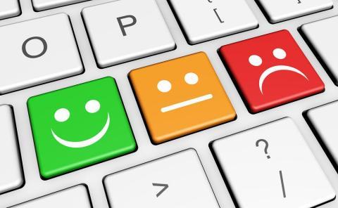 Müşterinin ne istediğini anket ile anlayın