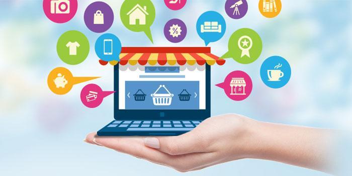E-ticarette pazarınızı tanımanın yolları