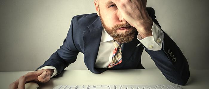 Şirketlerin sıkça yaptığı 8 pazarlama hatası
