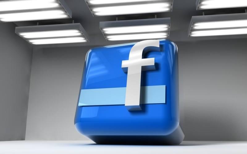 E-ticaret için en etkili Facebook pazarlama yöntemleri
