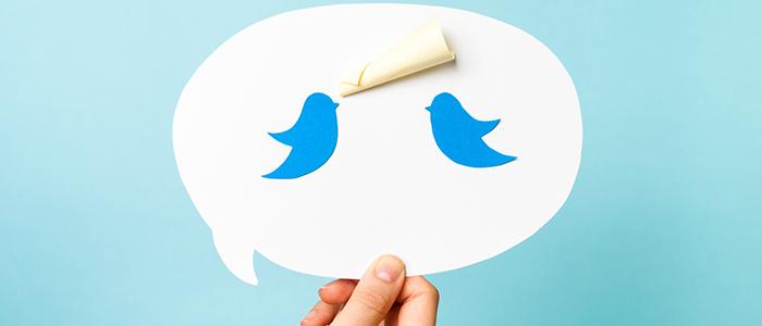 Twitter reklam modelleri nelerdir ve Twitter reklamı nasıl verilir?