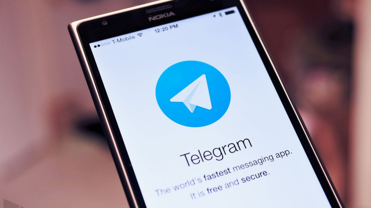 Telegram, Google Play Store'a damgasını vurdu